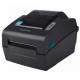 Imprimante d'étiquettes Metapace L-42D - Desktop