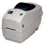 Imprimante d'étiquettes Zebra TLP2824 Plus pas cher LeBonCommerce.fr