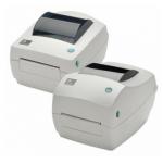 Imprimante d'étiquettes Zebra GC420 LeBonCommerce.fr - Imprimante d'étiquettes