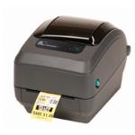 Imprimante d'étiquettes Zebra GK420d LeBonCommerce.fr - Imprimante étiquettes