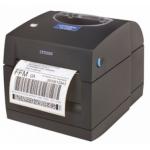 Imprimante d'étiquettes Citizen CL-S300 Imprimante étiquettes Citizen leboncommerce.fr