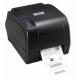 Imprimante d'étiquettes TSC TA200 series