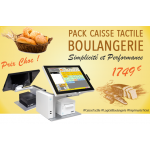pack-caisse-enregistreuse-tactile-boulangerie-sango-aures-leboncommerce.fr