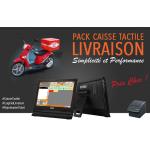 pack-caisse-enregistreuse-tactile-pizzeria-livraison-pas-cher-leboncommerce.fr