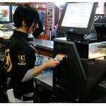caisse automatique caisse sécurisée restaurant devis gratuit