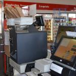 caisse automatique sécurisée pour épicerie et commerce de détail devis gratuit