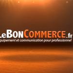 couverture-leboncommerce