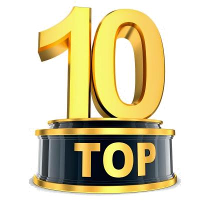 Le top 10 des qualit s que devrait avoir tous commer ants le blog leboncomm - Top 10 des cuisinistes ...