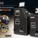 Commerces : Découvrez les avantages d'une caisse automatique !