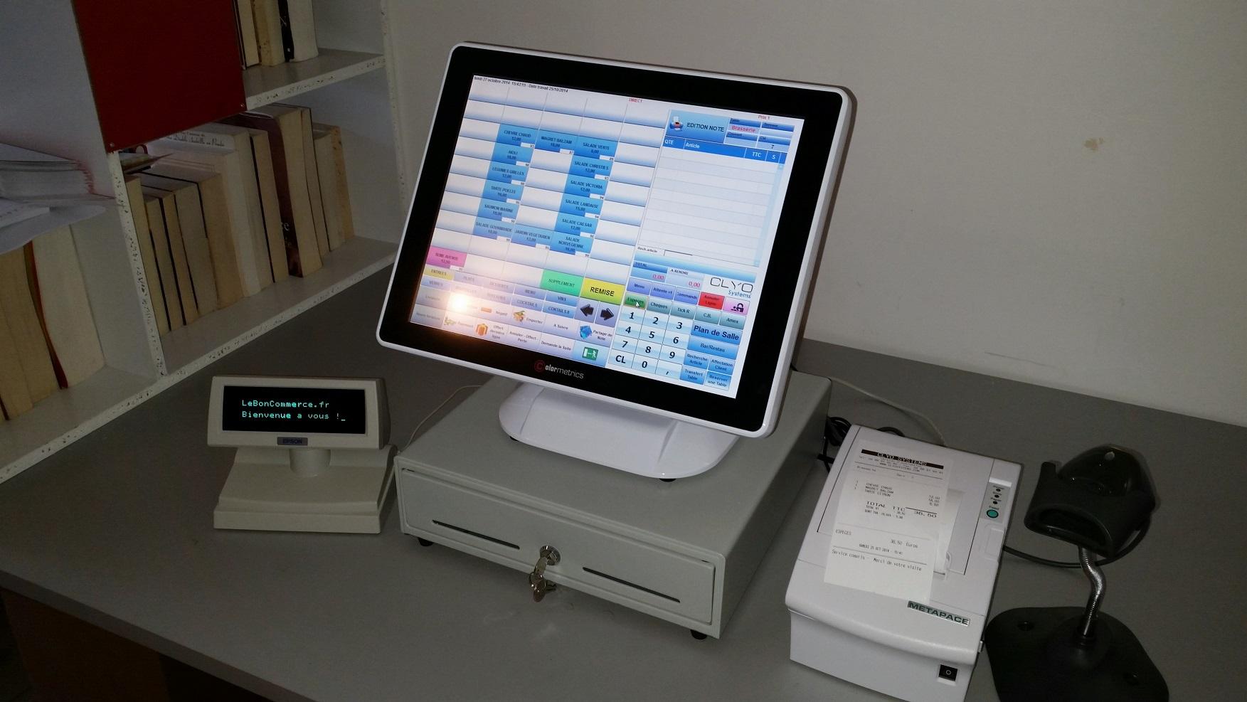 leboncommerce.fr-caisse-enregistreuse-tactile-colormetrics-p200