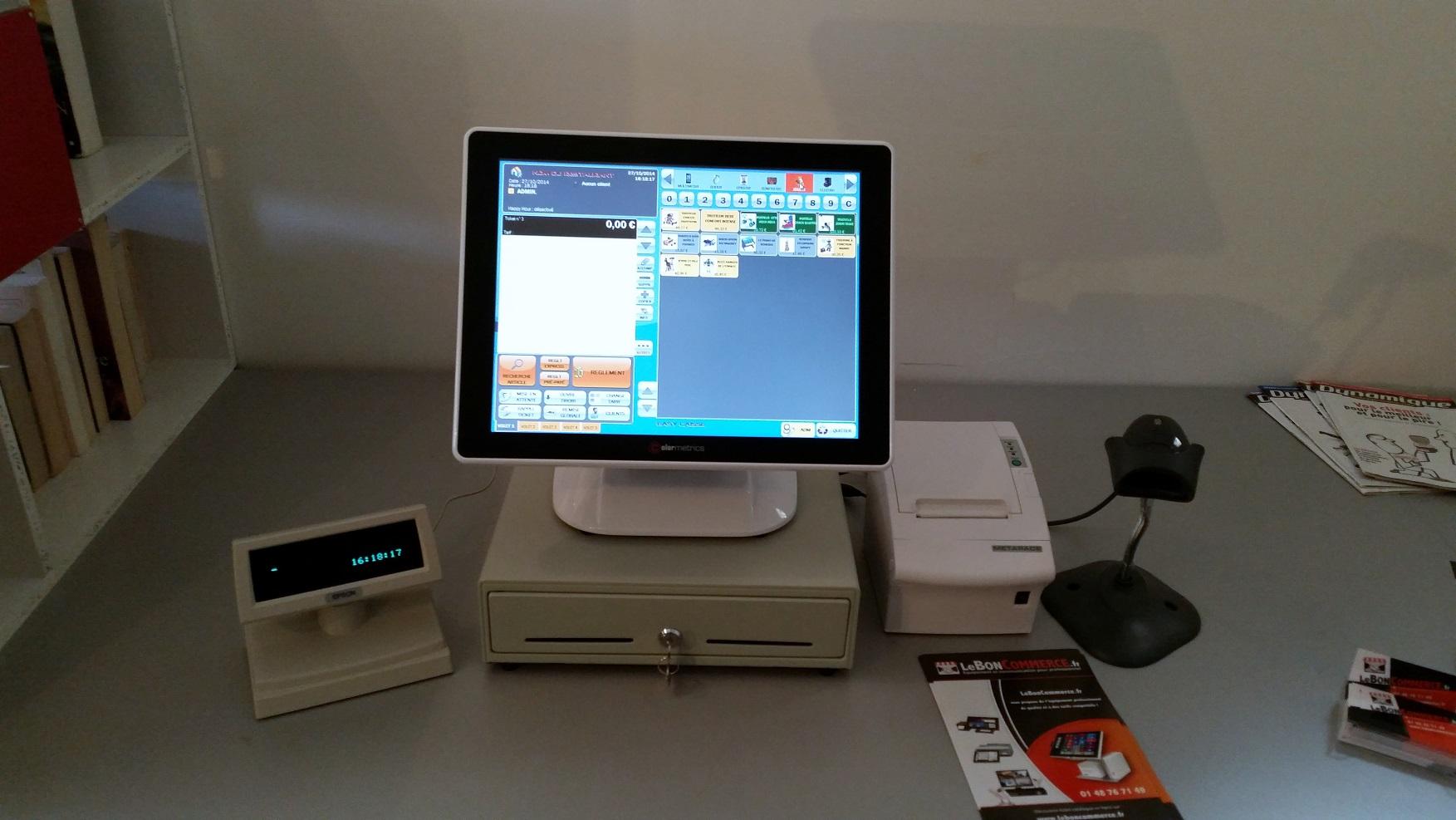 leboncommerce.fr-caisse-enregistreuse-tactile-easy-caisse-p2000-colormetrics