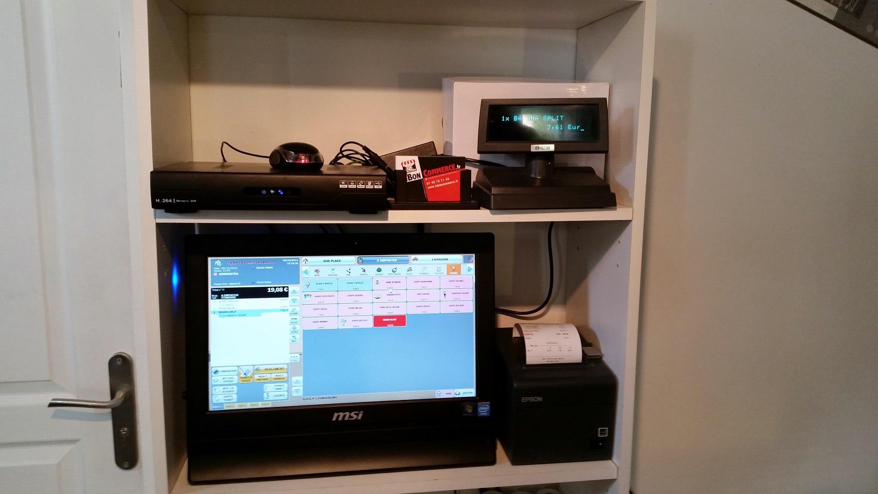 leboncommerce.fr-caisse-enregistreuse-tactile-easy-resto-showroom-le-bon-commerce