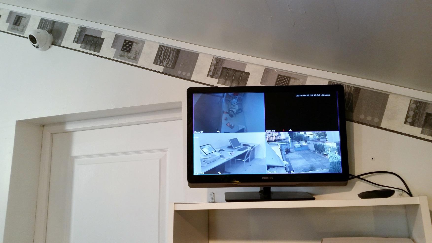 leboncommerce.fr-vidéosurveillance-écran-moniteur-de-surveillance
