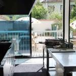 Janela-restaurant-portugais-94-saint-maur-créteil-leboncommerce.fr