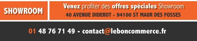 adresse-coordonnées-contact-leboncommerce.fr
