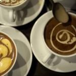 bars à chocolat paris leboncommerce.fr caisse tactile vidéosurveillance
