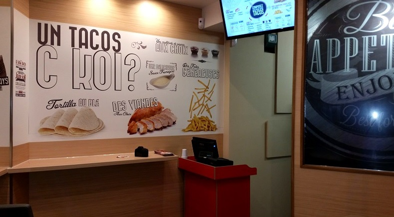 caisse-tactile-fast-food-o'tacos leboncommerce.fr-2
