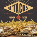 caisse-tactile-fast-food-o'tacos leboncommerce.fr-logo