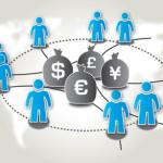 restauration rapide financement participatif leboncommerce.fr caisse tactile vidéosurveillance