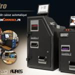 CashDro-caisse-automatique-LeBonCommerce