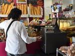 prix caisse automatique boulangerie devis gratuit leboncommerce.fr