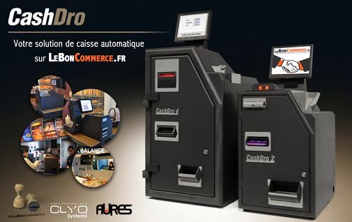 Caisse Automat/CashDro-caisse-automatique-LeBonCommerce
