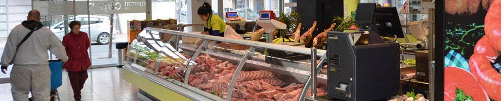 caisse automatique boucherie monnayeur automatique sécurisé boucherie devis