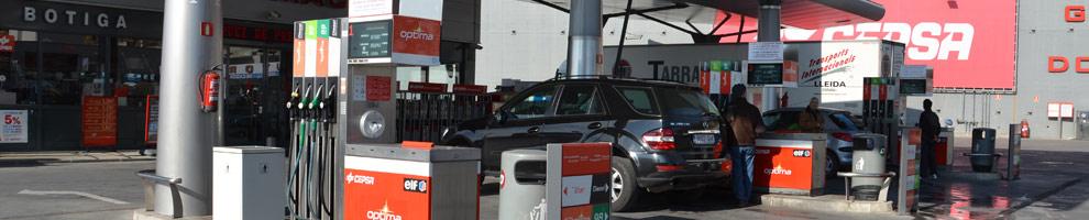 caisse automatique parking monnayeur automatique sécurisé station essence
