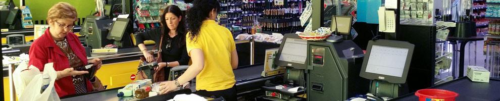 Caisse Automatique Sécurisée/Caisse Automat/caisse automatique sécurisée pour supermarché france devis gratuit