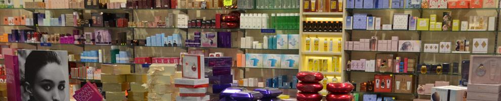 prix caisse automatique parfumerie monnayeur automatique parfumerie leboncommerce-fr