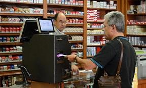 prix monnayeur automatique pour bureau de tabac ou bureau de presse leboncommerce