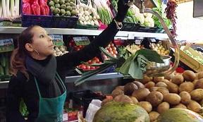 quel est le prix monnayeur automatique sécurisée pour primeur cours des halles fruits et légumes