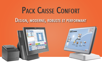 Pack Confort leboncommerce.fr