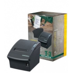 Imprimante ticket de caisse Samsung SRP350