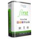 Logiciel de caisse commerce Clyo First Commerce