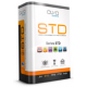 Logiciel de caisse commerce Clyo STD Commerce