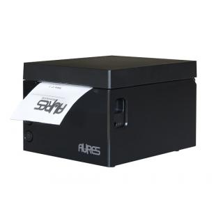 Imprimante caisse ODP333 Aures