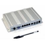 MINI PC INEOS 650 AURES RETAIL PC LE BON COMMERCE