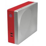 MINI PC SANGO BOX 2550 AURES RETAIL PC LE BON COMMERCE