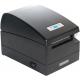 Imprimante caisse CTS2000 Citizen