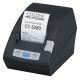 Imprimante caisse CTS-280 Citizen