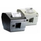Imprimante caisse TSP 743 Star