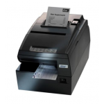 IMPRIMANTE-CAISSE-MULTIFONCTIONS-HSP-7543-STAR-MICRONICS LE BON COMMERCE