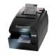 Imprimante caisse HSP 7543 Star