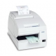 Imprimante caisse THM6000 Micr Epson