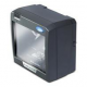 Lecteur code barre Magellan 2200VS 1D Datalogic
