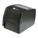 Imprimante code barre LKB10 Aures