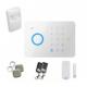 Kit alarme sans fil Gsm Basic & pas cher