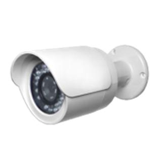 Caméra IR Sony 800 lignes 960H autofocus 30m