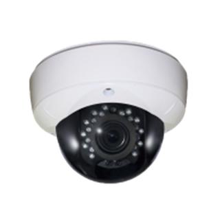 Caméra dôme HD-DSI IR 2,1 mégapixels